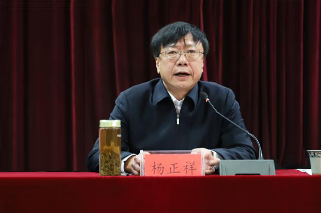 图7 党委书记杨正祥作出总结发言.jpg